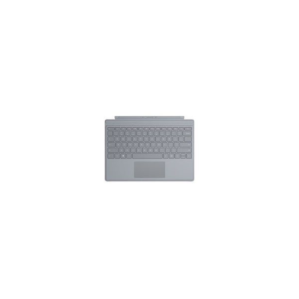 Microsoft Type Cover Keyboard/Cover Case QC7-00129 Keyboard/Cover Case