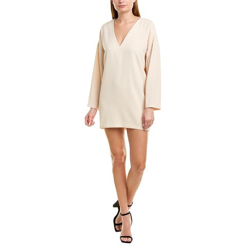 Iro Supple Shift Dress