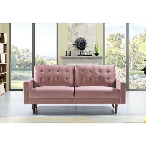 Meyersdale Sofa