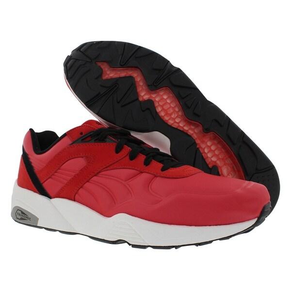 Puma R698 Matt & Shine Men's Shoes Size - 11.5 d(m) us