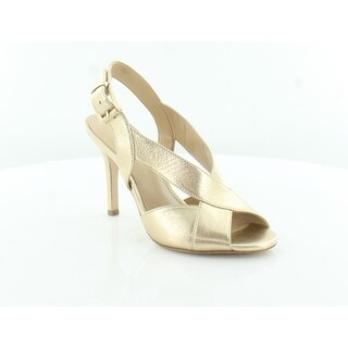 d482d11e27f Buy Michael Kors Women s Heels Online at Overstock
