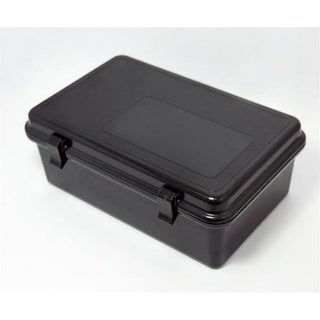 Typhoon Dry Box Small for Scuba divers and Snorkelers