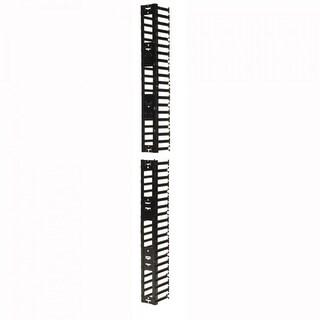 Apc Ar7580a Rack Cable Management Kit - 42U