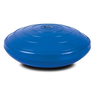 "Body Sport Balance Disc Pro - 17.5"" - Blue"