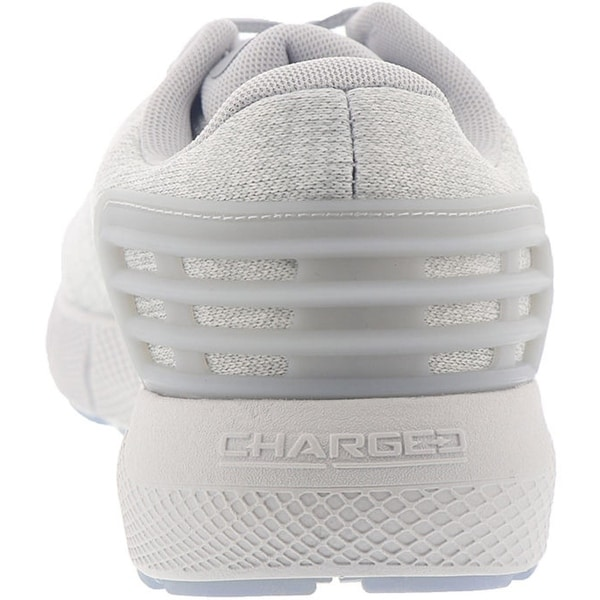 Shop Under Armour Mens Charged Rogue