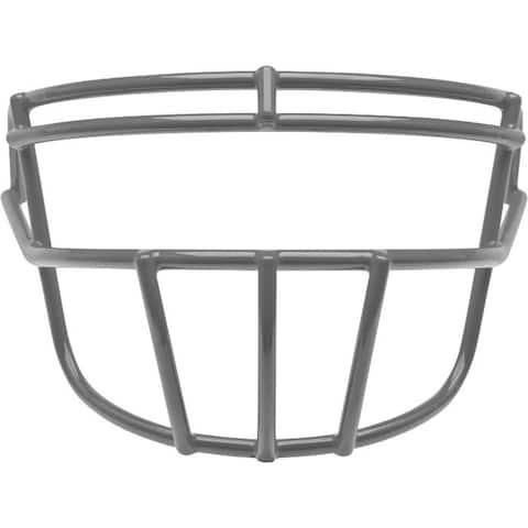Schutt Youth Flex ROPO-SW Titanium Facemask