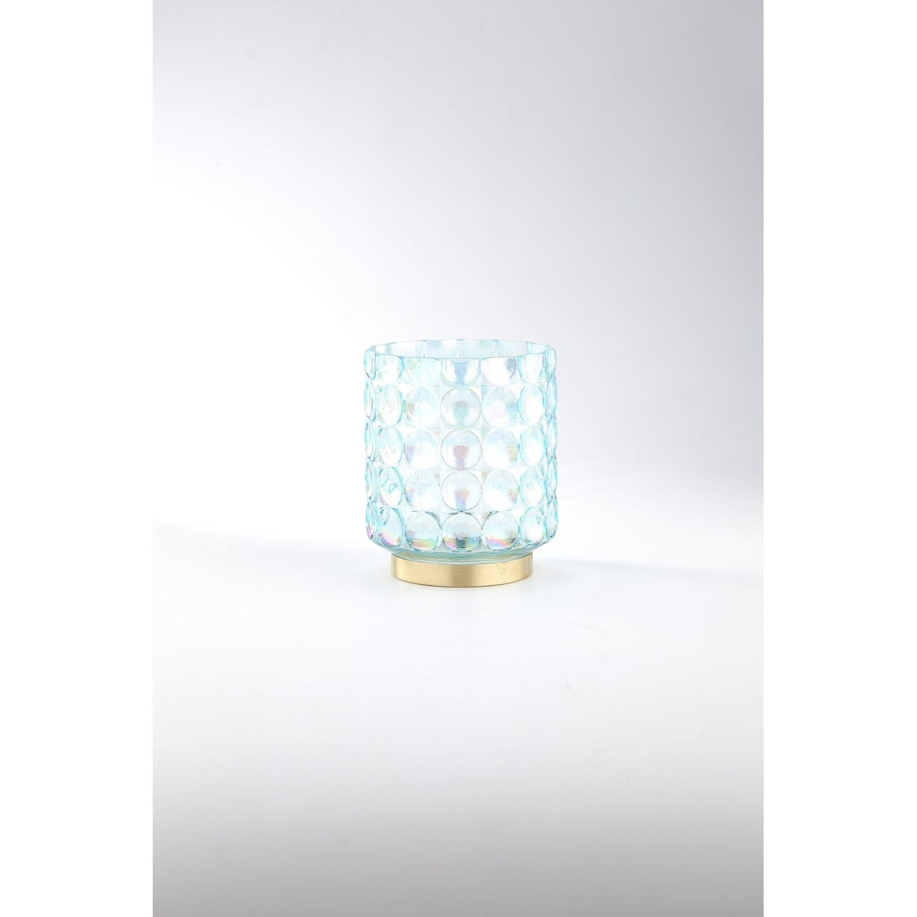 Glass Votive Candle Holders For Sconces Cheaper Than Retail Price Buy Clothing Accessories And Lifestyle Products For Women Men