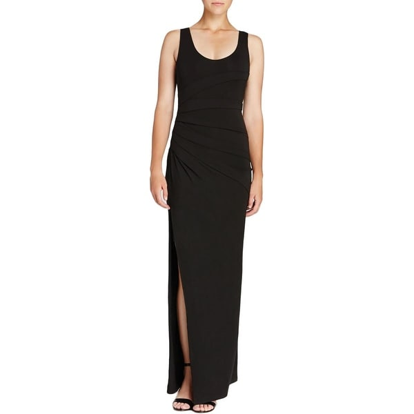 Lysse Womens Maxi Dress Modal Blend Shaping
