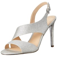 Nina Women's Consula Dress Sandal