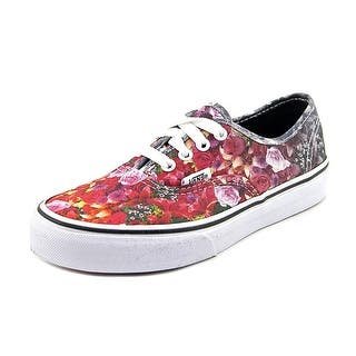 Vans Womens Fl Fade Low Top Lace Up Fashion Sneakers