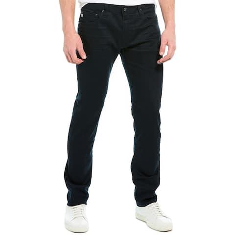 Ag Jeans Tellis 10 Year Fel Modern Slim Leg
