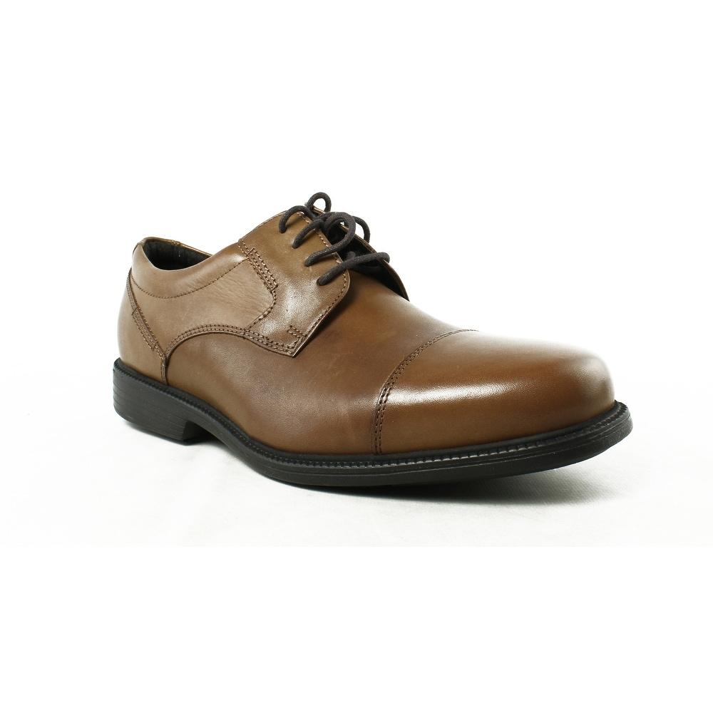 8.5 e shoe size