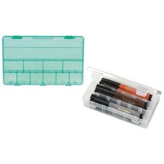 "ArtBin - Solutions Boxes - 12-1/2"" x 5"" x 1-1/2"""