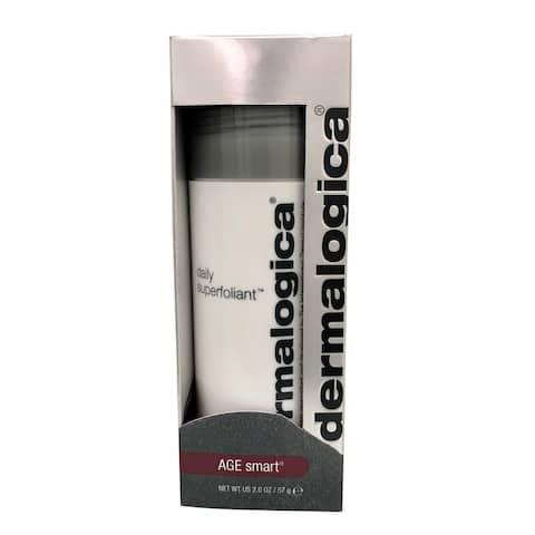 Dermalogica Daily Superfoliant 2-ounce Exfoliator