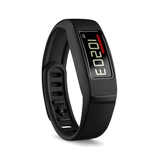 Garmin vivofit 2 Black Fitness Band