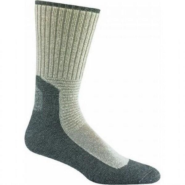 Wigwam Unisex At Work Durasole Pro Socks 2 Pack