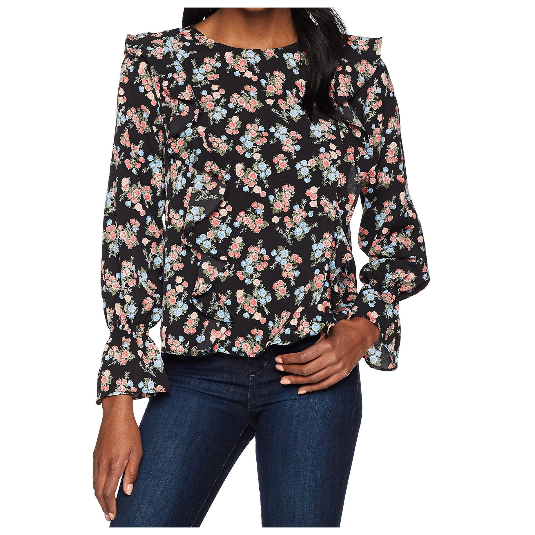 56dee7b76d549 kensie Women's Clothing Sale   Shop our Best Clothing & Shoes Deals Online  at Overstock