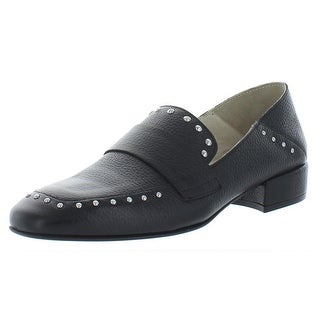 ae8b2aef787 Buy Kenneth Cole New York Women s Loafers Online at Overstock