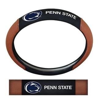 Pro Mark SWCU054 Penn State Steering Wheel Cover