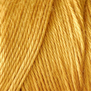 Simply Soft Yarn (Option: Gold)