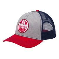 Browning 308274651 browning 308274651 cap, rwb