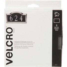 VELCRO brand 4X6 Extreme Strips