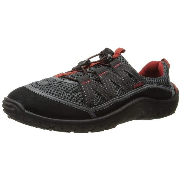 6a562ffe9b71 Shop Northside Unisex Brille II Womens Mens Athletic Water Shoe ...