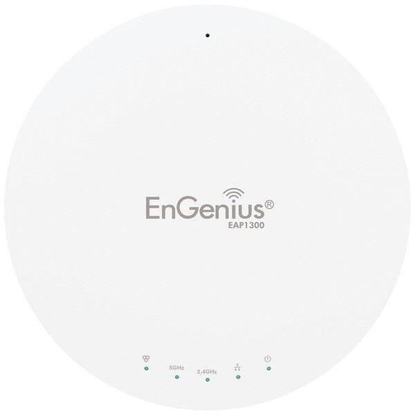 Engenius - Eap1300