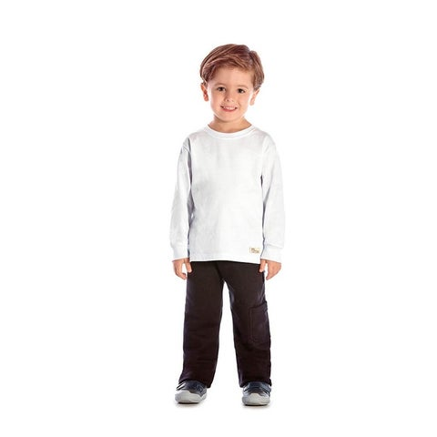 Toddler Boy Sweatpants Little Boys Pants Winter Bottoms Pulla Bulla 1-3 Years