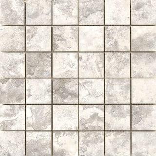 Ceramic Decorative Tiles For Less Overstock Com