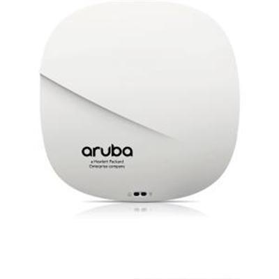 Hpe Networking Bto - Jw801a - Aruba Ap-335 Dual 4X4:4 11Ac 2