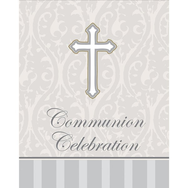 shop club pack of 96 devotion communion celebration religious