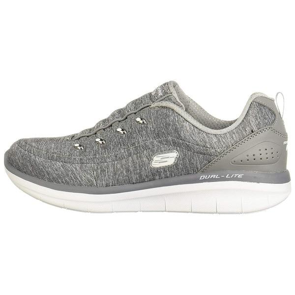 Sneakers Gray 9.5