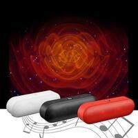Beats by Dr. Dre Beats Pill+ Portable Speaker