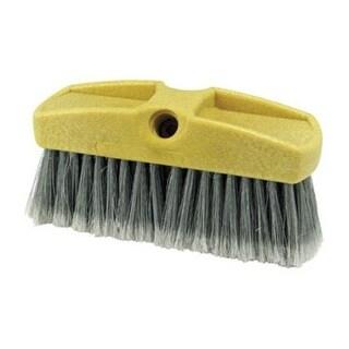 "Victor 22-5-05607-8 Body Suds & Car Wash Brush, 9"""