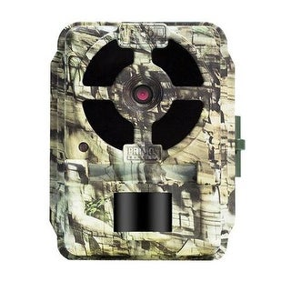 Primos 64056 16mp proof cam 03 truth camo