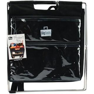 Bagsmith's Famous Canvas Project Bag