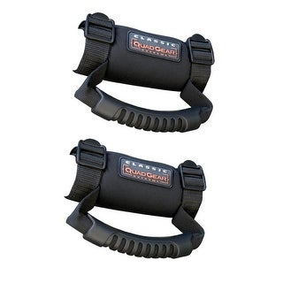 Classic Accessories UTV Hand Holds - 77777
