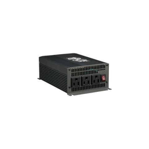 Tripp Lite PV700HFM INVERTER TRIPPLITE ULTRA COMPACT