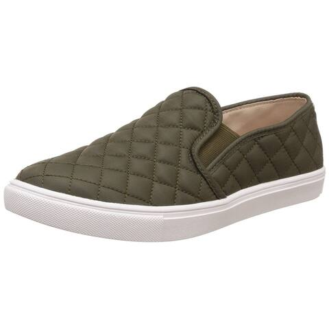 820ed9ccba8f7 Buy Steve Madden Women's Athletic Shoes Online at Overstock | Our ...