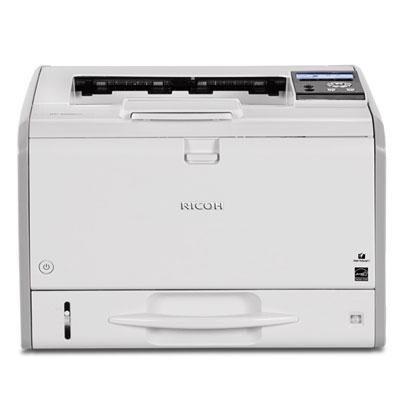 Ricoh 407314 Sp 3600Dn Mono Led Printer
