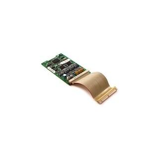 Refurbished Panasonic KX-TA62493-R Caller Id Card Caller Id Card