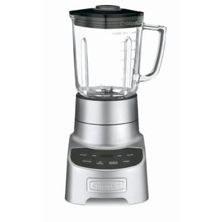 Refurbished Cuisinart Blender Poweredge Blender