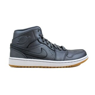 Buy New Products - Men s Athletic Shoes Online at Overstock.com ... bf994ebe7