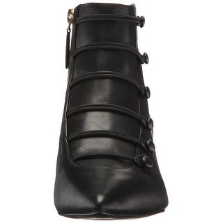 a1c661e0314 Buy Nine West Women's Boots Online at Overstock | Our Best Women's ...