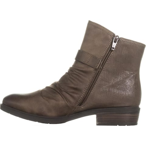 40ac27d9023 Buy Ankle Boots Women's Boots Online at Overstock | Our Best Women's ...