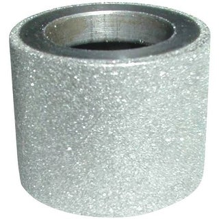 "Drill Doctor DA31325GF Diamond Sharpening Wheel, 3/8"", 100 Grit"
