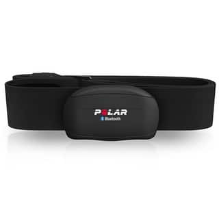 Polar WearLink+ Heart Rate Transmitter with Bluetooth Set and Strap - Medium-2XL|https://ak1.ostkcdn.com/images/products/is/images/direct/f7c4c7e94664f79507fd1f23c5ed23fa7a81ed34/Polar-WearLink%2B-Heart-Rate-Transmitter-with-Bluetooth-Set-and-Strap---Medium-2XL.jpg?impolicy=medium