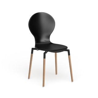 Carson Carrington Savsjo Modern Dining Chair