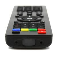 Lawmate Pv-Rc10fhd Tv Remote Dvr With 66° Angle Of View & Pir Motion Recording